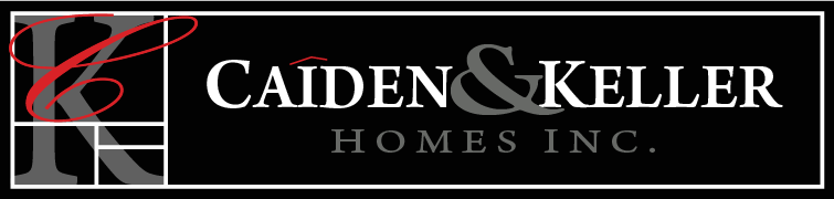 Caiden-Keller Homes Inc.